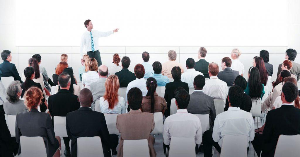 ERP Eğitim Yönetimi Modülü